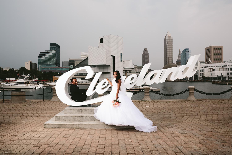 downtown-cleveland-ohio-ethiopian-wedding-photographers_120.jpg