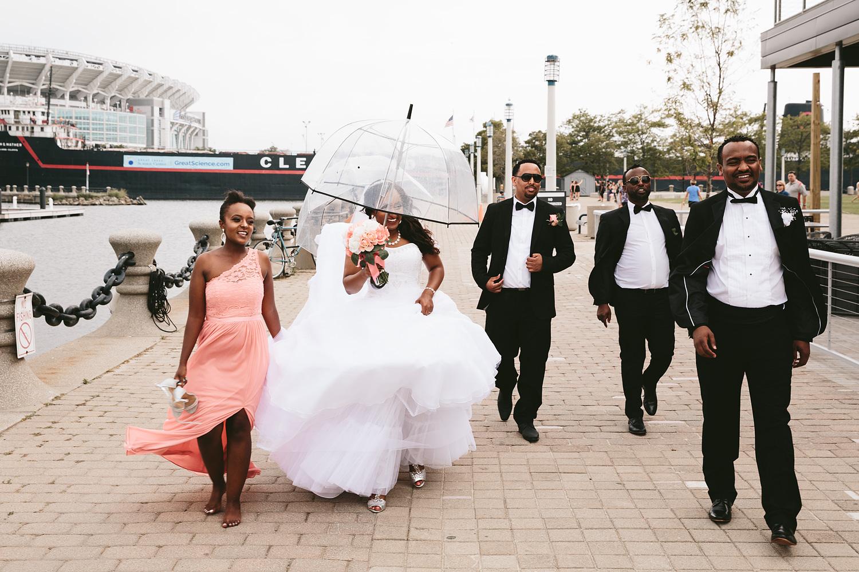 downtown-cleveland-ohio-ethiopian-wedding-photographers_121.jpg