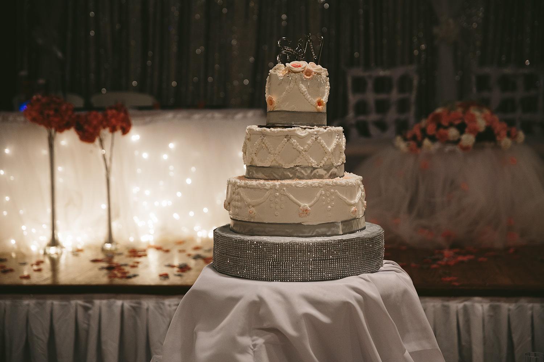 downtown-cleveland-ohio-ethiopian-wedding-photographers_122.jpg