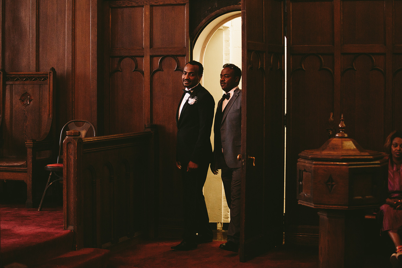 downtown-cleveland-ohio-ethiopian-wedding-photographers_125.jpg