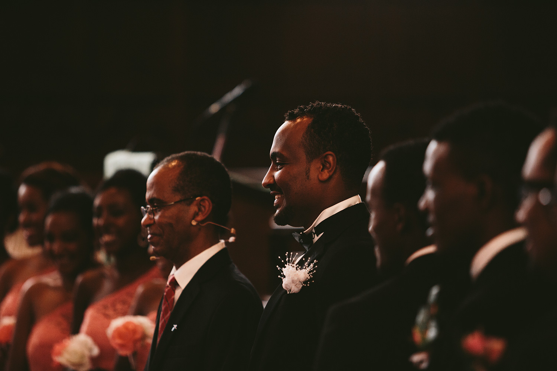 downtown-cleveland-ohio-ethiopian-wedding-photographers_126.jpg