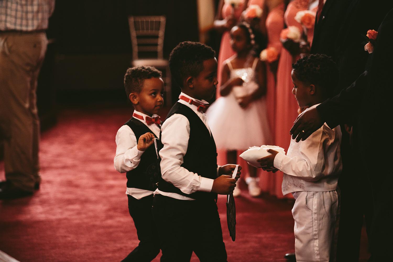 downtown-cleveland-ohio-ethiopian-wedding-photographers_127.jpg