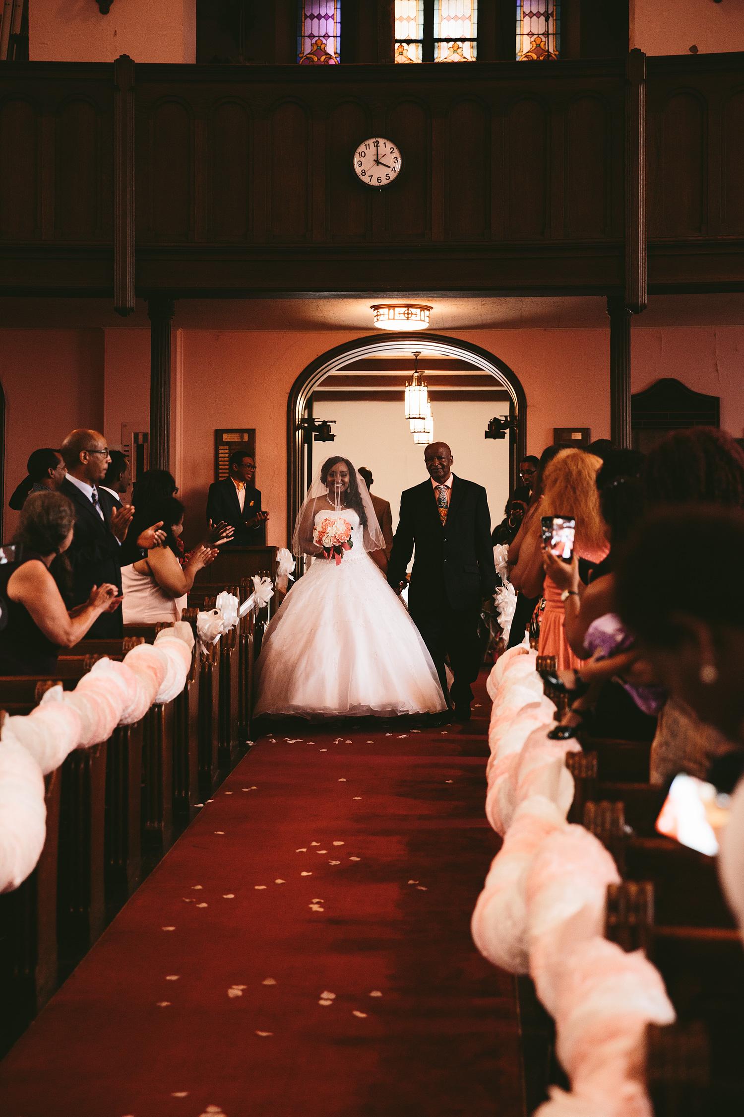 downtown-cleveland-ohio-ethiopian-wedding-photographers_128.jpg