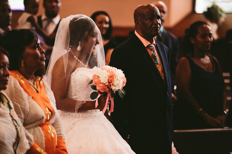 downtown-cleveland-ohio-ethiopian-wedding-photographers_132.jpg