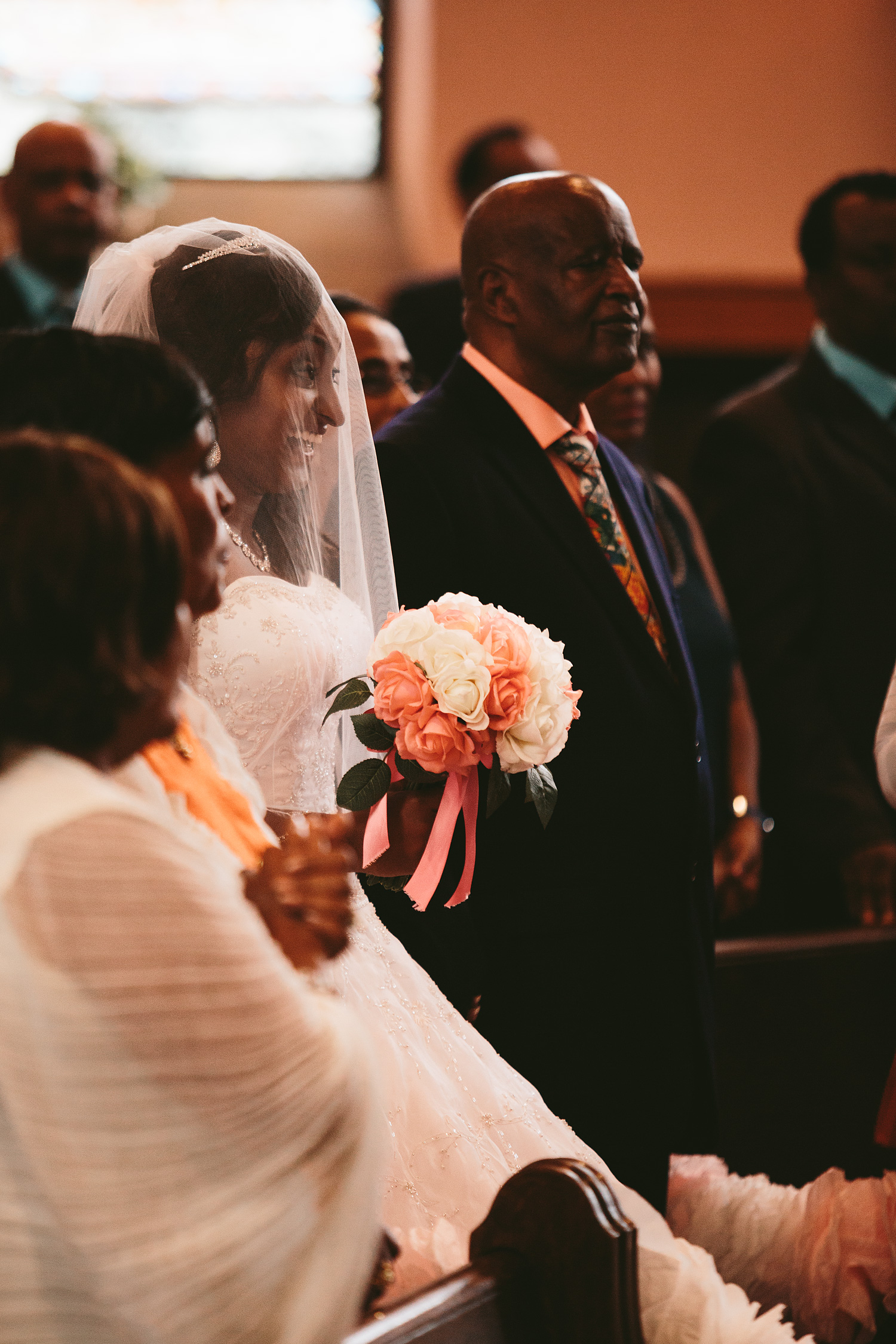 downtown-cleveland-ohio-ethiopian-wedding-photographers_130.jpg