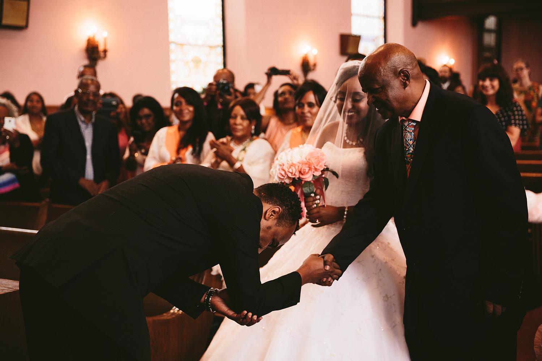 downtown-cleveland-ohio-ethiopian-wedding-photographers_133.jpg