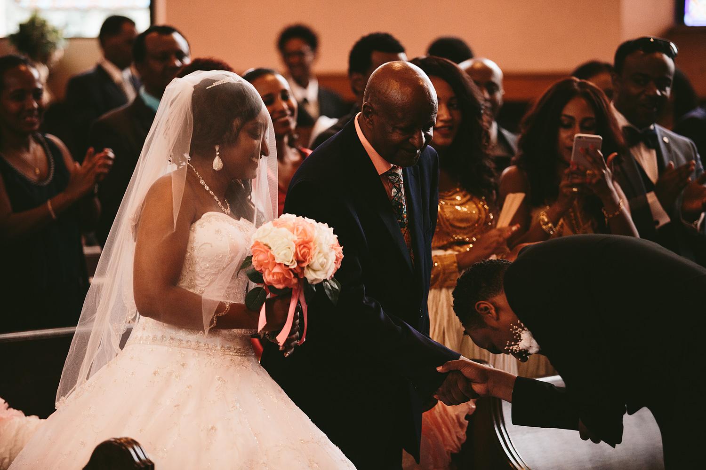 downtown-cleveland-ohio-ethiopian-wedding-photographers_134.jpg