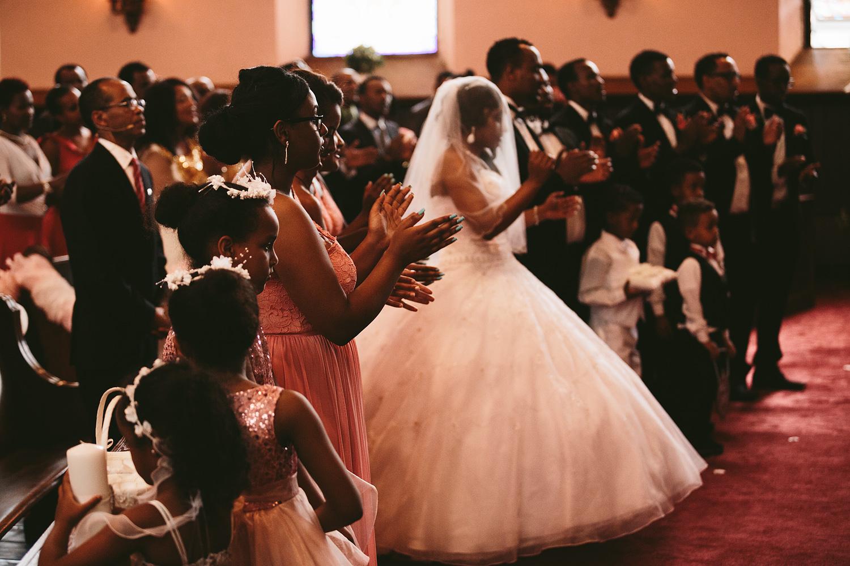 downtown-cleveland-ohio-ethiopian-wedding-photographers_135.jpg