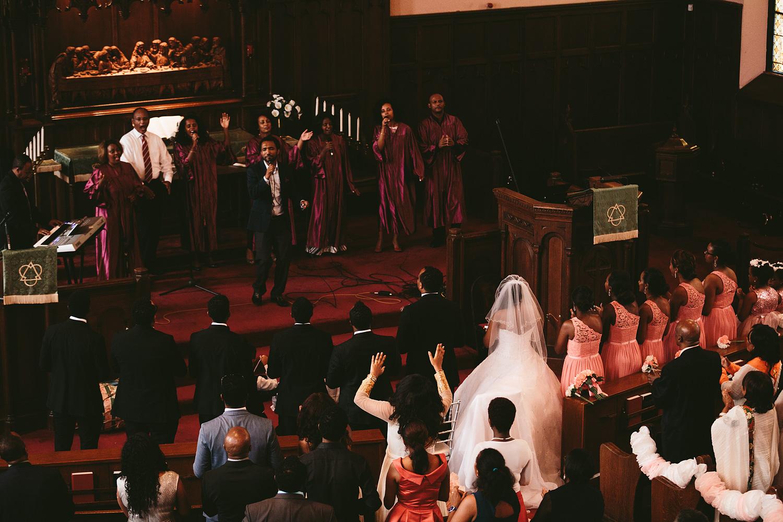 downtown-cleveland-ohio-ethiopian-wedding-photographers_136.jpg