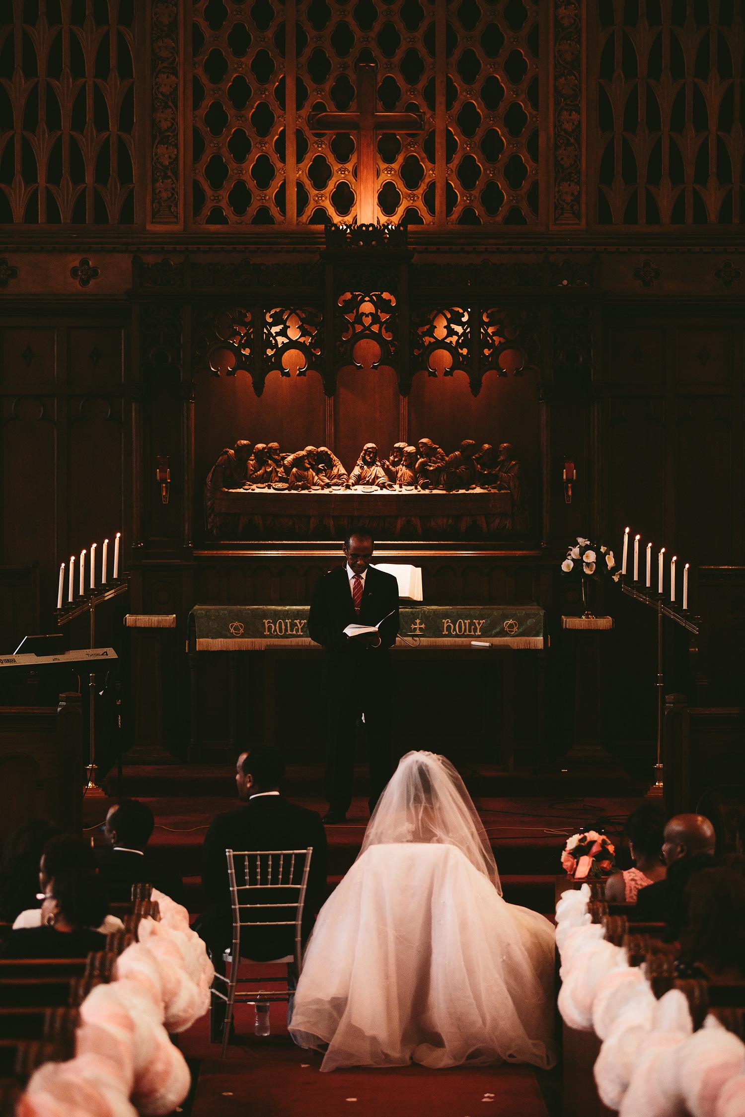 downtown-cleveland-ohio-ethiopian-wedding-photographers_137.jpg