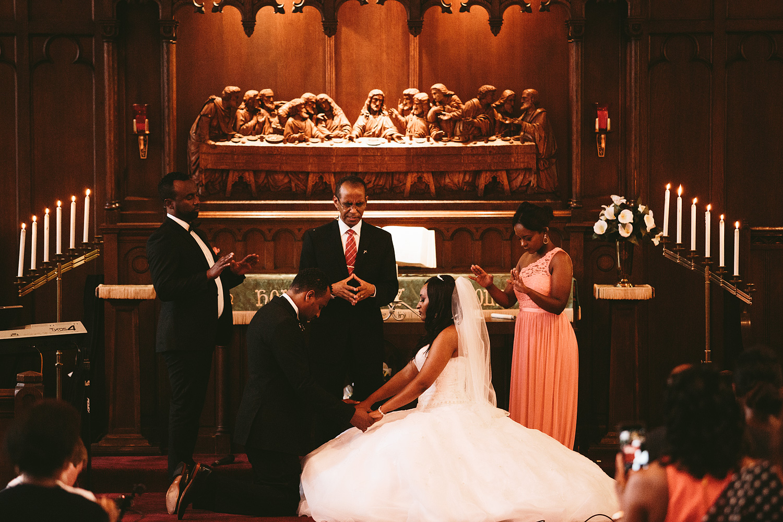 downtown-cleveland-ohio-ethiopian-wedding-photographers_138.jpg