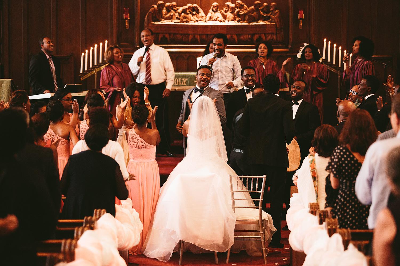 downtown-cleveland-ohio-ethiopian-wedding-photographers_139.jpg