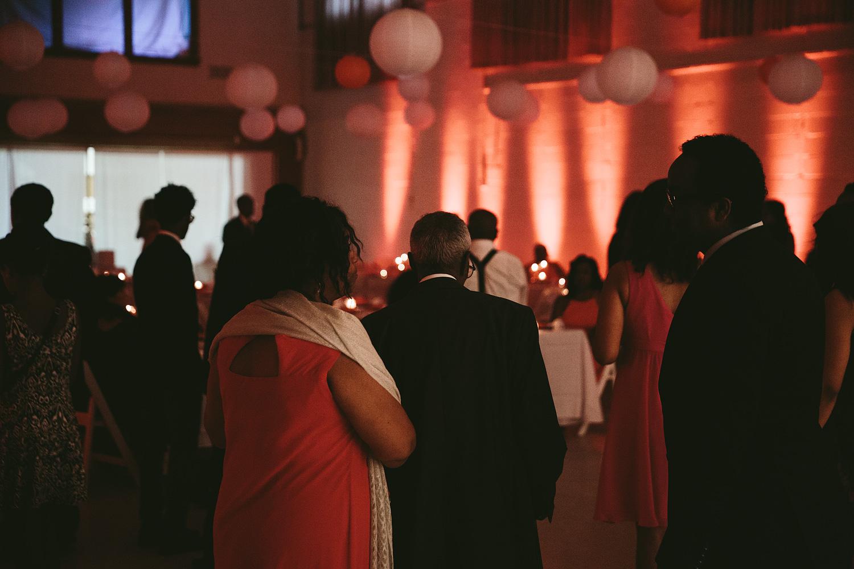 downtown-cleveland-ohio-ethiopian-wedding-photographers_144.jpg