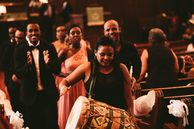 downtown-cleveland-ohio-ethiopian-wedding-photographers_143.jpg