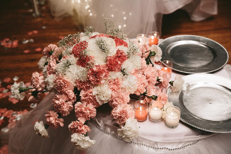 downtown-cleveland-ohio-ethiopian-wedding-photographers_145.jpg
