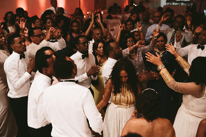 downtown-cleveland-ohio-ethiopian-wedding-photographers_147.jpg