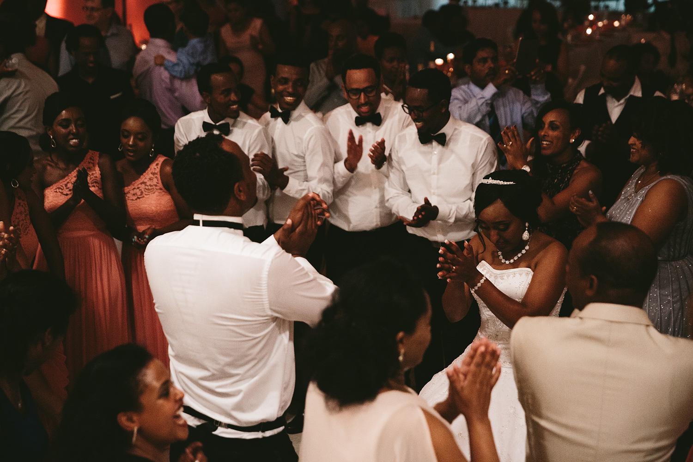 downtown-cleveland-ohio-ethiopian-wedding-photographers_148.jpg