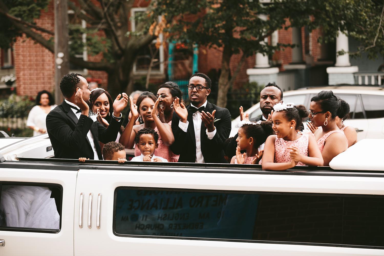 downtown-cleveland-ohio-ethiopian-wedding-photographers_124.jpg