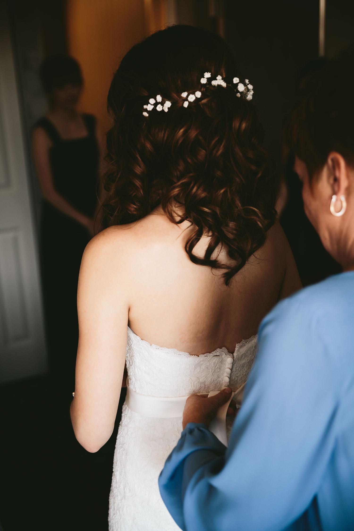 cleveland-wedding-photographers-cuyahoga-valley-national-park-happy-days-lodge-14.jpg