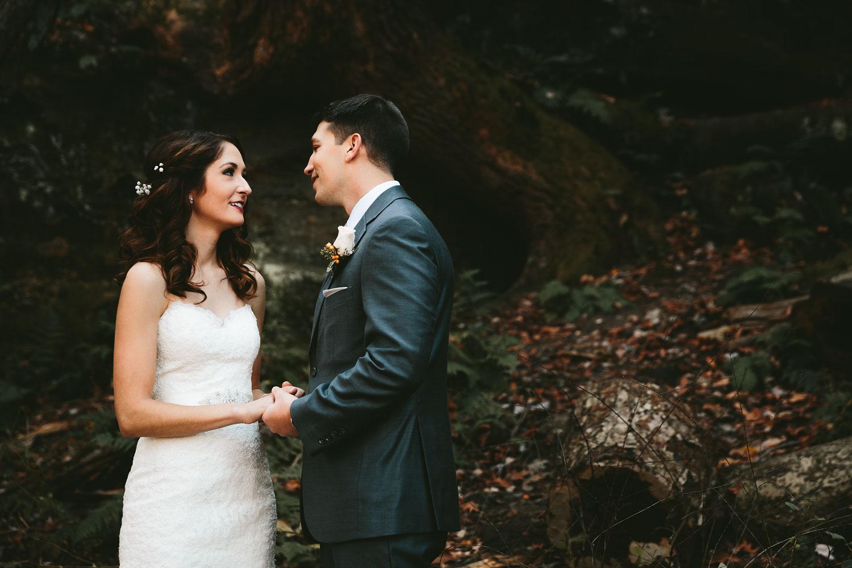 cleveland-wedding-photographers-cuyahoga-valley-national-park-happy-days-lodge-33.jpg
