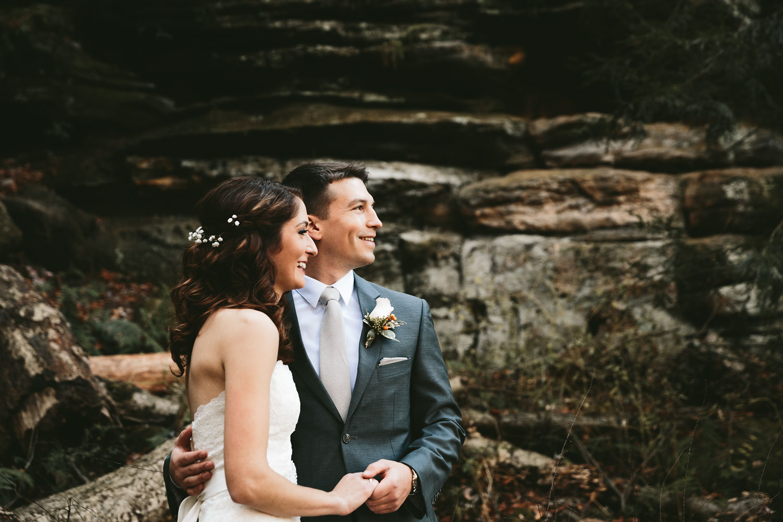 cleveland-wedding-photographers-cuyahoga-valley-national-park-happy-days-lodge-34.jpg