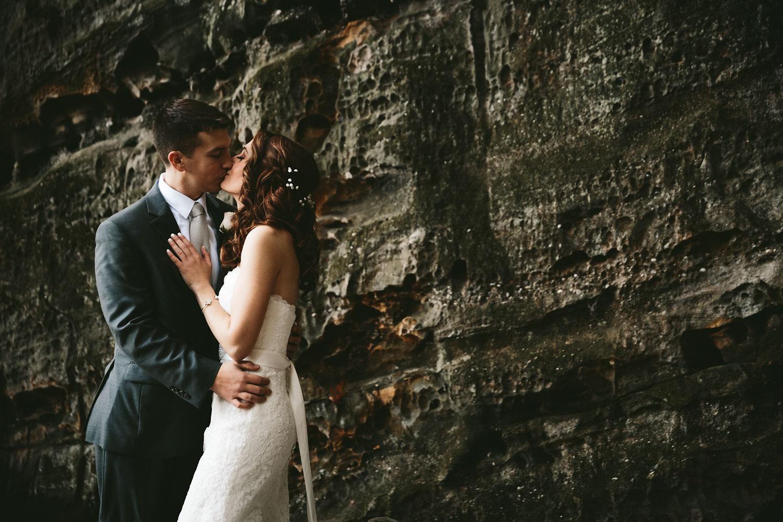 cleveland-wedding-photographers-cuyahoga-valley-national-park-happy-days-lodge-42.jpg