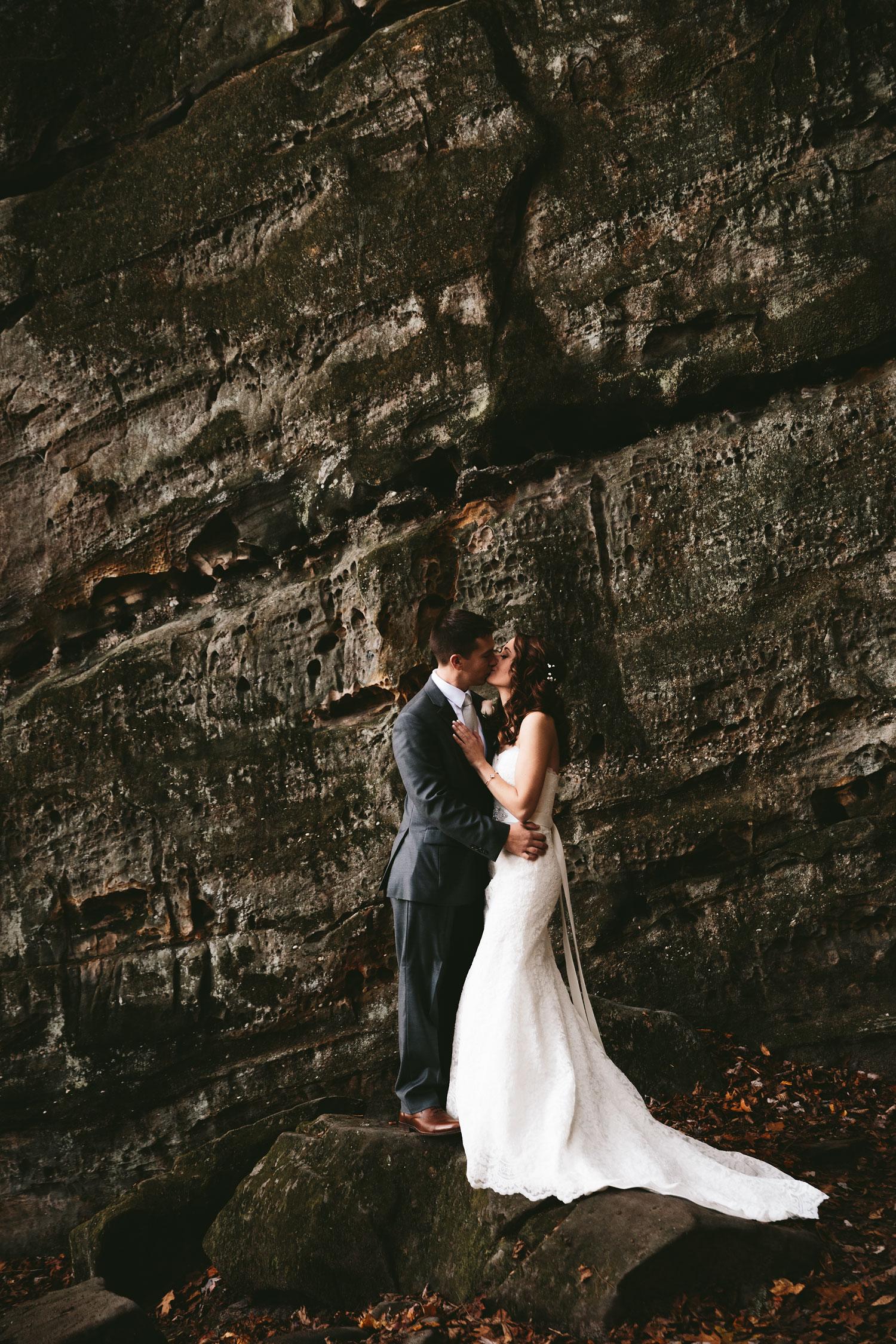 cleveland-wedding-photographers-cuyahoga-valley-national-park-happy-days-lodge-41.jpg