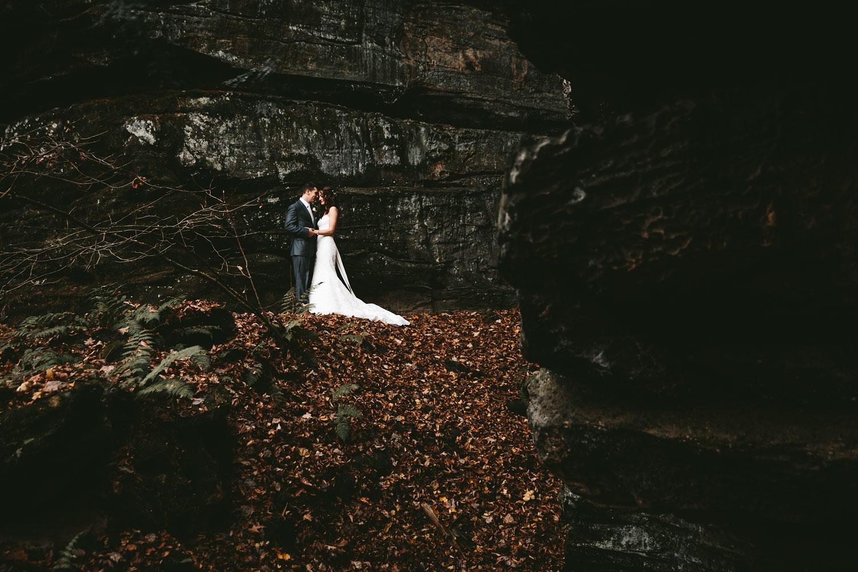 cleveland-wedding-photographers-cuyahoga-valley-national-park-happy-days-lodge-45.jpg