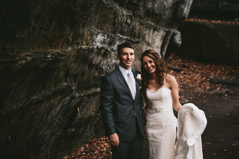 cleveland-wedding-photographers-cuyahoga-valley-national-park-happy-days-lodge-52.jpg