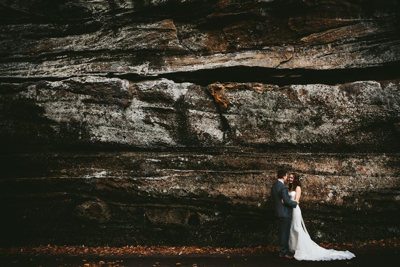 cleveland-wedding-photographers-cuyahoga-valley-national-park-happy-days-lodge-51.jpg