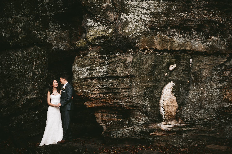 cleveland-wedding-photographers-cuyahoga-valley-national-park-happy-days-lodge-58.jpg