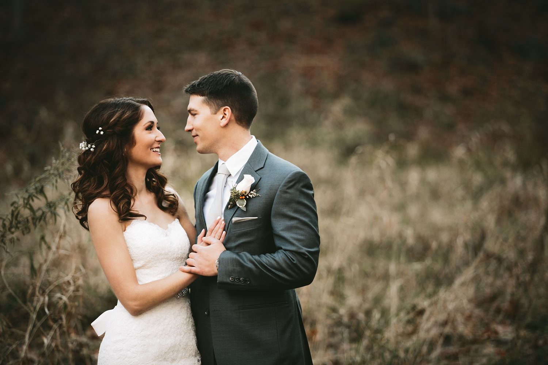 cleveland-wedding-photographers-cuyahoga-valley-national-park-happy-days-lodge-59.jpg