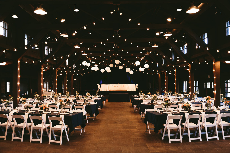 cleveland-wedding-photographers-cuyahoga-valley-national-park-happy-days-lodge-68.jpg