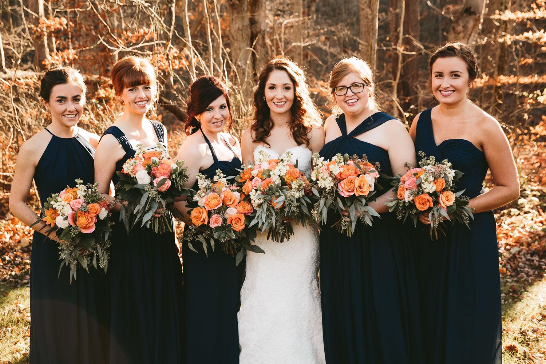 cleveland-wedding-photographers-cuyahoga-valley-national-park-happy-days-lodge-70.jpg