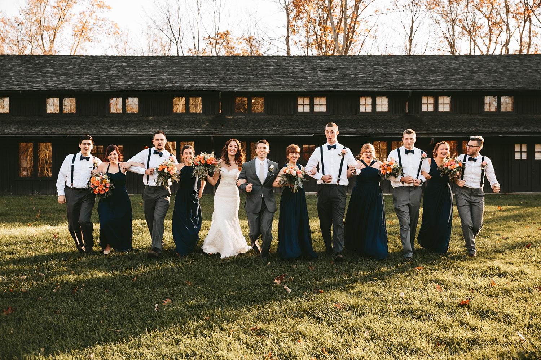 cleveland-wedding-photographers-cuyahoga-valley-national-park-happy-days-lodge-72.jpg