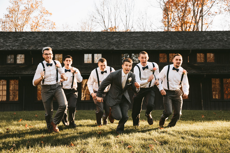 cleveland-wedding-photographers-cuyahoga-valley-national-park-happy-days-lodge-73.jpg