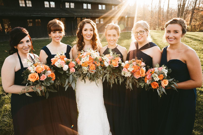 cleveland-wedding-photographers-cuyahoga-valley-national-park-happy-days-lodge-74.jpg