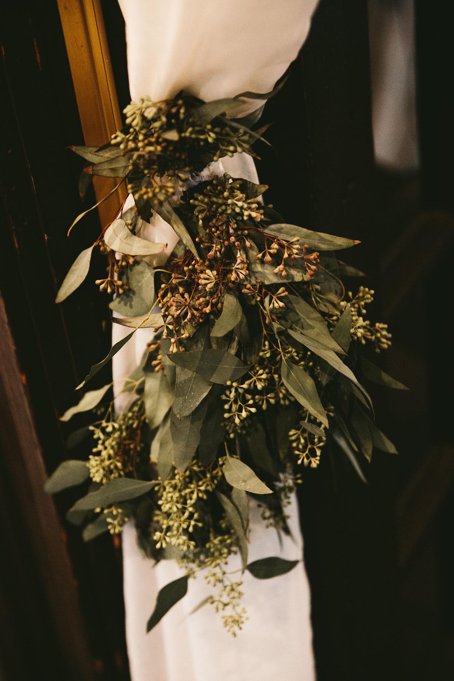 cleveland-wedding-photographers-cuyahoga-valley-national-park-happy-days-lodge-79.jpg