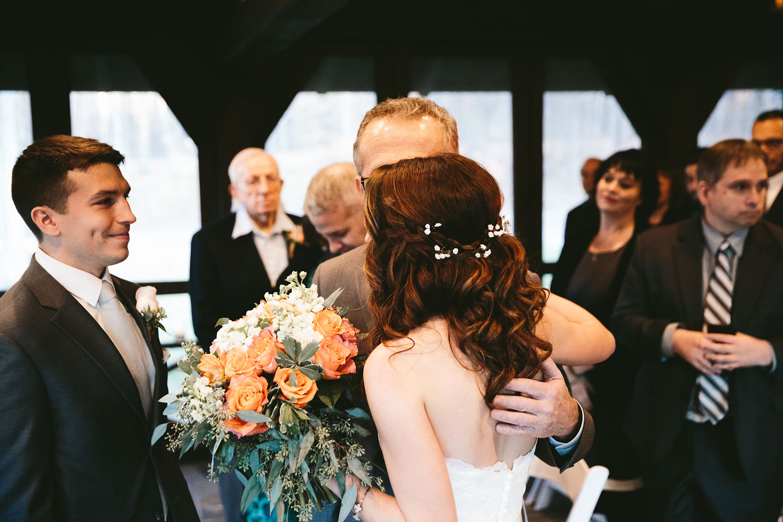 cleveland-wedding-photographers-cuyahoga-valley-national-park-happy-days-lodge-82.jpg