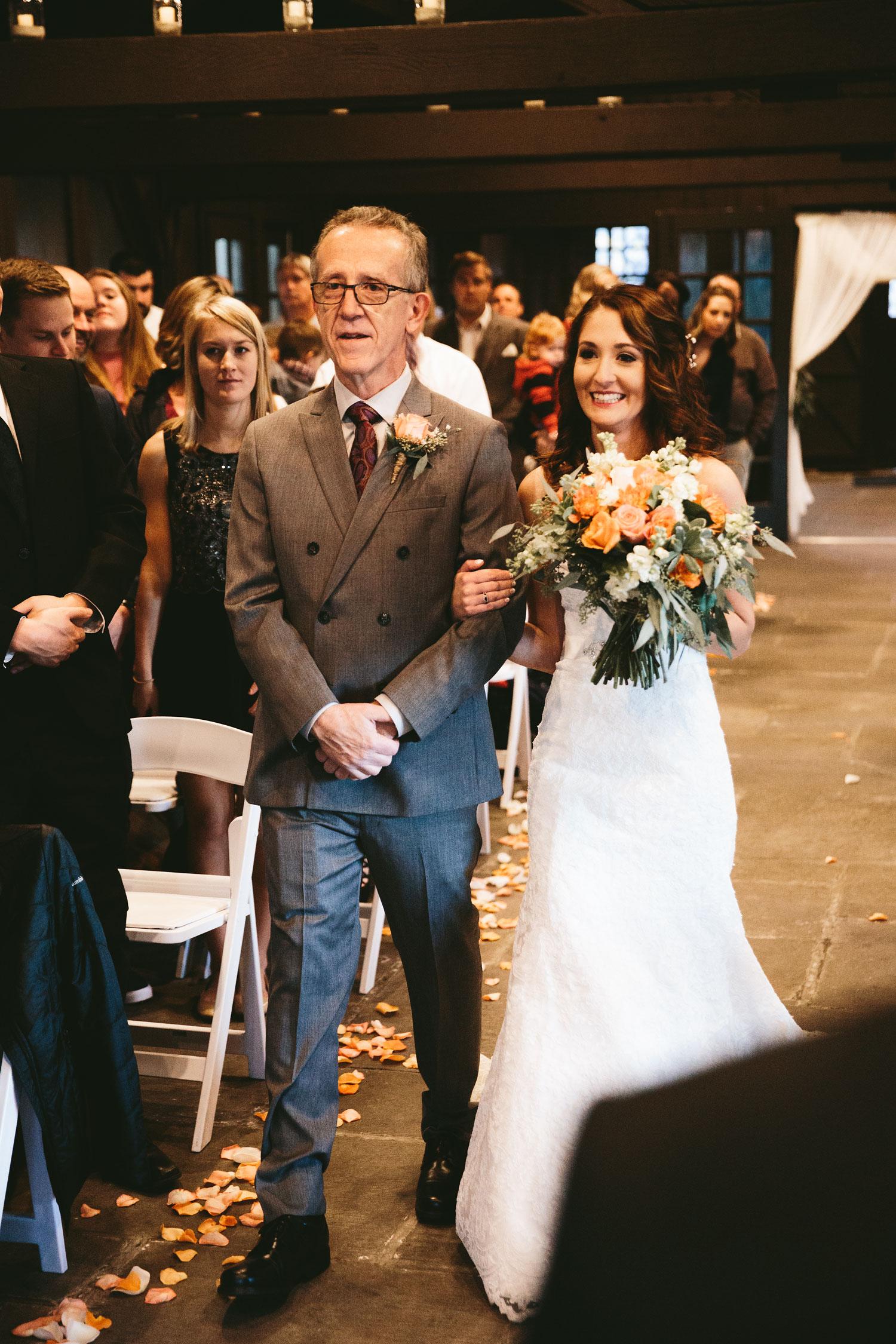 cleveland-wedding-photographers-cuyahoga-valley-national-park-happy-days-lodge-81.jpg