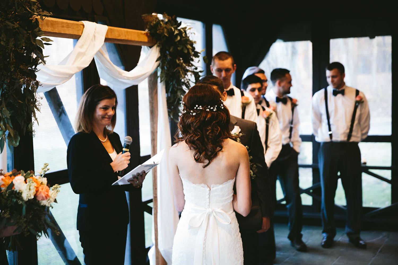 cleveland-wedding-photographers-cuyahoga-valley-national-park-happy-days-lodge-83.jpg