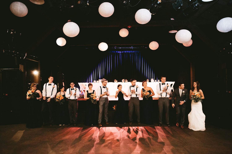 cleveland-wedding-photographers-cuyahoga-valley-national-park-happy-days-lodge-88.jpg