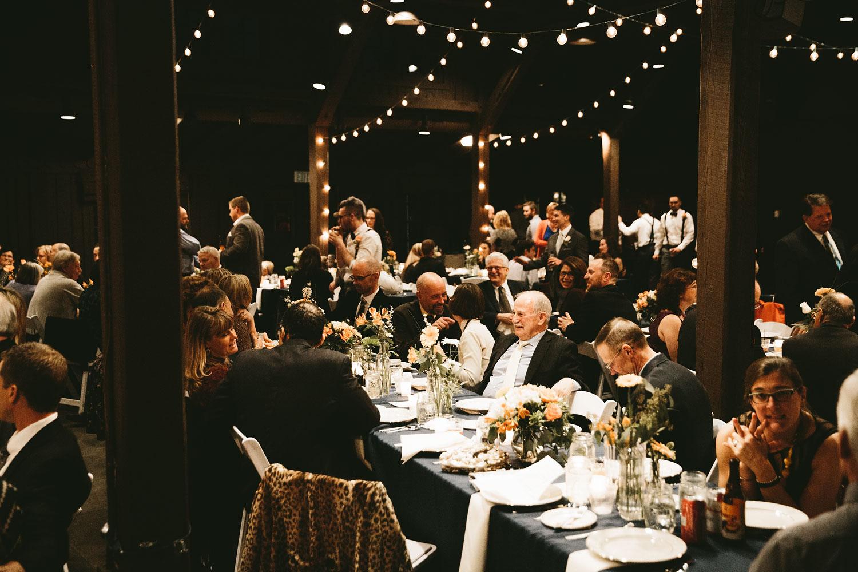 cleveland-wedding-photographers-cuyahoga-valley-national-park-happy-days-lodge-91.jpg