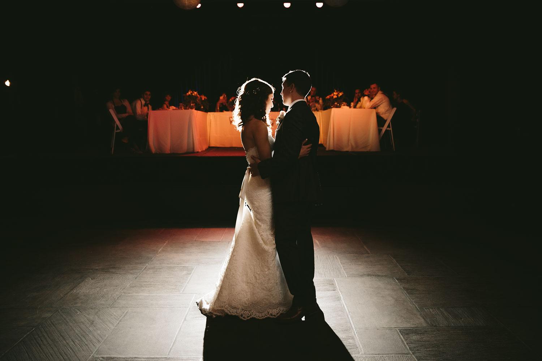 cleveland-wedding-photographers-cuyahoga-valley-national-park-happy-days-lodge-93.jpg