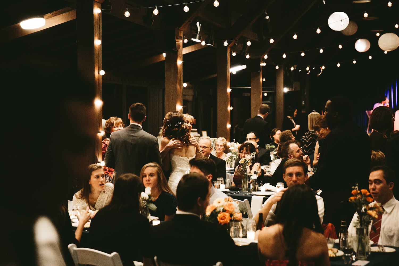 cleveland-wedding-photographers-cuyahoga-valley-national-park-happy-days-lodge-92.jpg