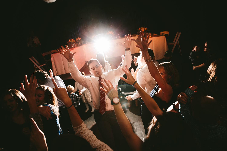 cleveland-wedding-photographers-cuyahoga-valley-national-park-happy-days-lodge-96.jpg