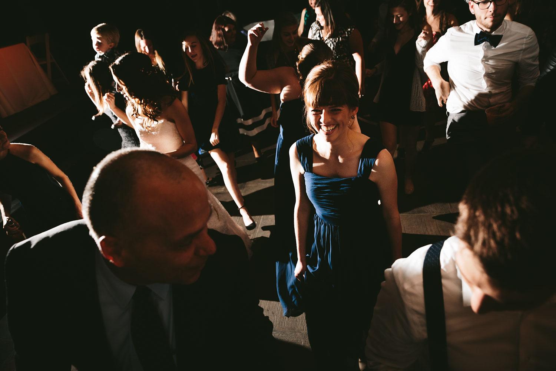 cleveland-wedding-photographers-cuyahoga-valley-national-park-happy-days-lodge-99.jpg