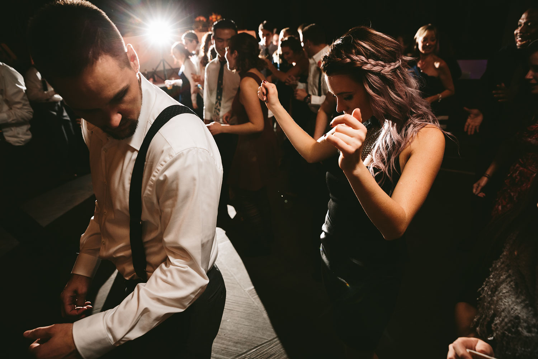 cleveland-wedding-photographers-cuyahoga-valley-national-park-happy-days-lodge-101.jpg