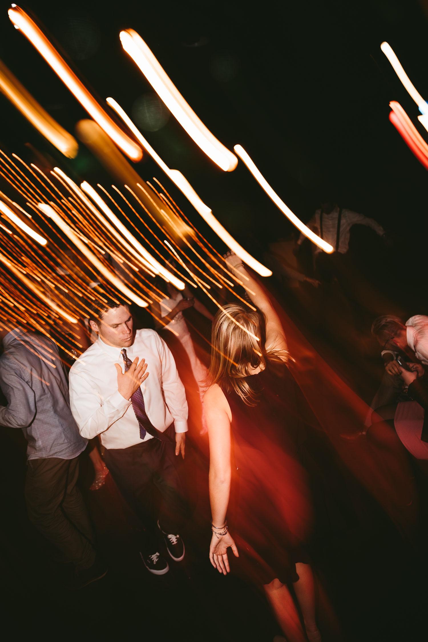 cleveland-wedding-photographers-cuyahoga-valley-national-park-happy-days-lodge-105.jpg