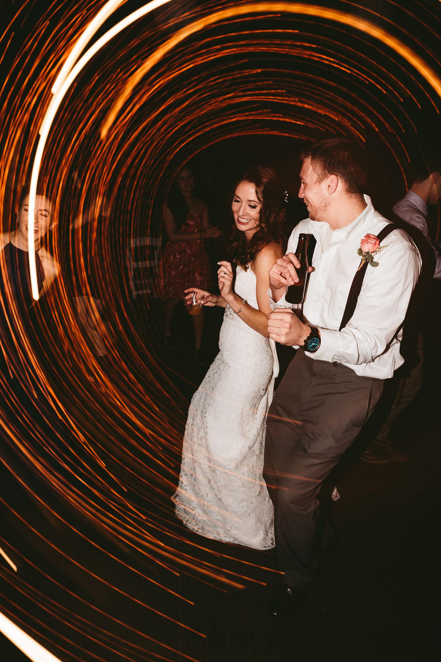 cleveland-wedding-photographers-cuyahoga-valley-national-park-happy-days-lodge-108.jpg